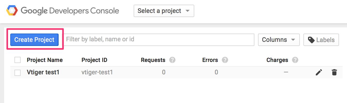 Vtiger Google Calendar Sync - How to Install it [Tutorial]