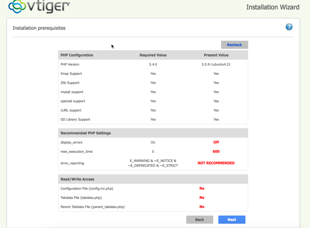How To Download and Install Vtiger CRM 7 [TUTORIAL] - Updated!