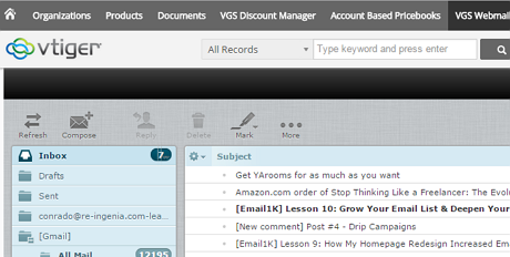 VGS_Webmail_Small